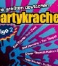 Die gr��ten deutschen Partykracher Folge 2