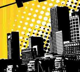 Kiez & Crime: Tour über