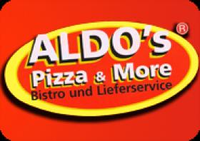 aldospizzaandmore.foodle.de/?source=hhparty