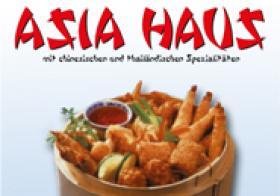 asia-haus.foodle.de/?source=hhparty