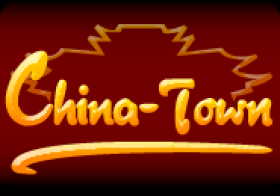 china-town.foodle.de/?source=hhparty