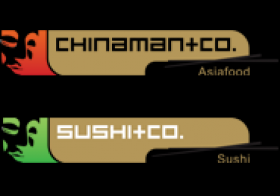 chinaman-sushi-co.foodle.de/?source=hhparty
