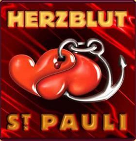 herzblut-st-pauli