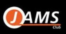 www.jams-club.de