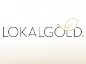 lokalgold.foodle.de/?source=hhparty