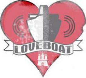 www.loveboat.de