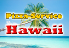 pizza-hawaii.foodle.de/?source=hhparty