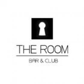 http://www.theroom.in
