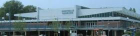 Karrieremesse Stuzubi Hamburg