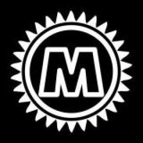Mousse T. At The Mojo – Vin