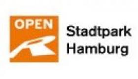 Best of Poetry Slam in Hamburg