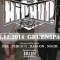 The Hip Hop Lounge #13